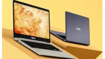 Восстановление ноутбука ASUS X507 после залития водой в Минске