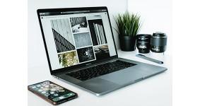 Увеличение оперативной памяти в ноутбуке