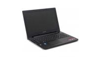 Замена матрицы ноутбука Lenovo Ideapad G50, Z50, Z510 15,6 Slim в Минске